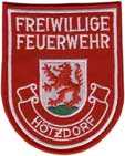 hoetzdorf